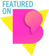 bloved_badge_chartreuse